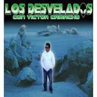 Los Desvelados 10-26-12 VIERNES HR 2