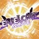 EngelCast Alive! No. 107: El Oscar para todos los Geeks