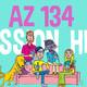 AZ 134 Mission Hill