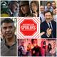 175| Hablemos con Spoilers: El Oscar por GIL va para Julio Guzman
