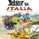 Astérix en Italia-Tan divertido como siempre o más