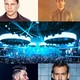 'La industria del EDM tras la crisis del CORONAVIRUS' - PODCAST 'Music is our religion'