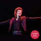 Cloud Jazz Nº 1837 (Gino Vannelli colaboraciones y versiones)