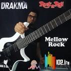Mellow Rock ''La Historia De Una Cancion'' Drakma - Rock N Roll