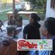 Avance de radio viajera en Tumupasa
