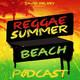 1x13 Reggae Summer Beach