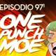 KBCS 97 I - One Punch Moe