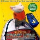 Stuart Little (Cine familiar 1999)