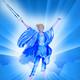 Te aclamamos arcangel miguel