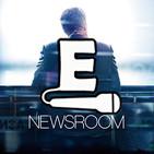 Enseriados Newsroom 011 - Resumen de series de 2019. Juego de Tronos, Chernobyl, Years and Years, Star Trek y muchas más