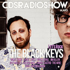 Capítulo 493 The Black Keys regresan con 'Let's Rock'