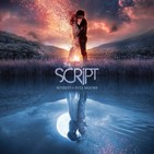 T5x08 La Gramola de Reseñas: The Script - Sunsets & Full Moons
