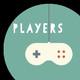 PLAYERS GFB #29 PLAYSTATION VR, Cuidado!, Recore y Quatum Break, ¿Sobrevalorados?