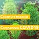 23. ¿Podría enfermar de influenza y COVID19 al mismo tiempo?