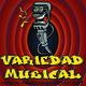 Variedad Musical (02/02/17)
