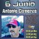 'ANTONIO CISNEROS 6' EN Alerta OvNi 2012
