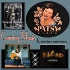 Country Music-Un Comienzo