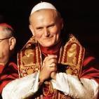 Episodio 76 - La elección del Papa Juan Pablo II