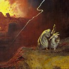 Secretos ocultos de la Biblia: Sodoma y Gomorra