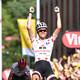 #200 Tropela.eus   2017ko Frantziako Tourra 13. etapa