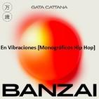 EV #8: Gata Cattana - Banzai