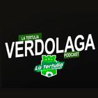 Podcast La Tertulia Verdolaga 14 Agosto