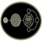 Área 51 (Radio Vavel) - El asesinato de John Fitzgerald Kennedy con el escritor Eric Frattini.