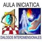 FACULTADES PSIQUICAS o DONES ESPIRITUALES - ORIGEN y FINALIDAD DE LOS MILAGROS. Diálogos Interd. con ..El Angel JARADIEL