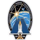 El misterio de la misión STS-115