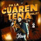 Pa La Cuarentena 2.0