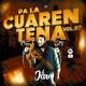 Pa' La Cuarentena 2.0