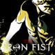 Batseñales - T03E11 (Marvel's 'Iron Fist')