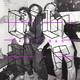 Vancouver 78-83: Punk, feminismo y bombas