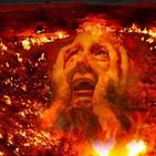 El sonido del infierno Audio del pozo de Kola (Siberia) psicofonía del infierno ?