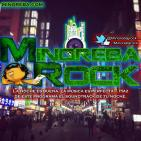 Minoreba Rock 223: 10 datos sorprendente sobre la soledad
