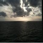 Luces y Sombras 15.11.2012 Profecías Bíblicas y Fin del calendario Maya