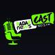 Radar News 21 DE AGOSTO
