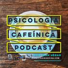 #09: Hablando de Psicología con Álvaro Gómez de Buscadores de Sentido