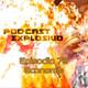 Podcast Explosivo 72 - Economía, recursos y piezas de oro
