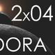 PANDORA 2x04: Misterios de la Luna - Expediente Wewelsburg - Enséñame cómo escribes y te diré cómo eres