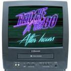 01x03 Remake a los 80, After Hours (Jo, que noche), 1985 Martin Scorsese Vs Peatones (Juan Antonio Anguita)