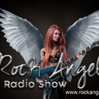 Rock Angels Radio Show - Temporada 2019/20 - Programa 4