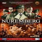 Nuremberg, Juicio Al Tercer Reich