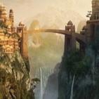 Mitos del mundo (serie completa) BBC