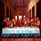 """El misterio de """"La última cena"""" de Leonardo da Vinci"""