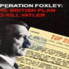 Operación Foxley