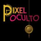 pixel-oculto-03x08 Chrono Trigger - Parte 2 (Destino)