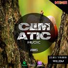 Climatic Music #05 (INTENSA FM) 22/03/20 Willem