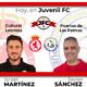 Juvenil FC - Programa 3
