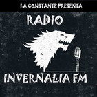 7x04 The Spoils of War - Juego de Tronos: Radio Invernalia